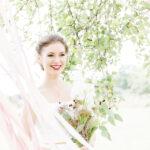 AnnaLisaHochzeitsfotografie-Hochzeitsblume_034