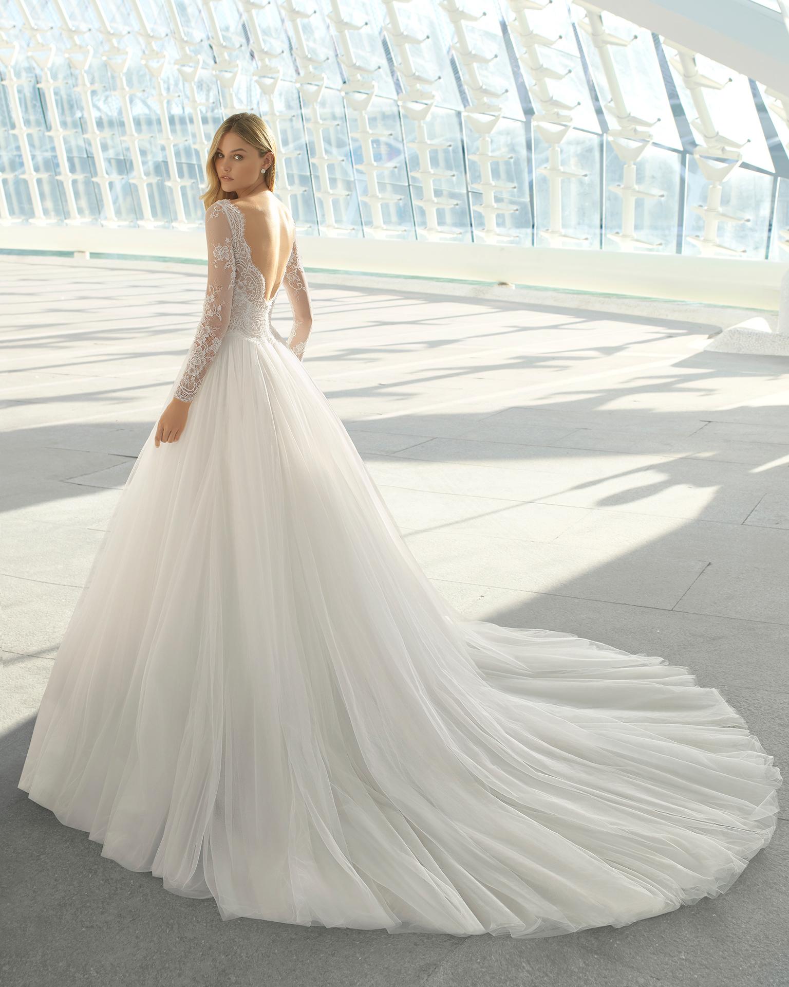 Brautkleid Brautmode Hochzeitskleid Hochzeitsblume Gifhorn
