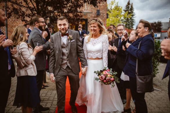 Braut Hochzeitsblume Hochzeitsfotograf Andre Groß Fotografie