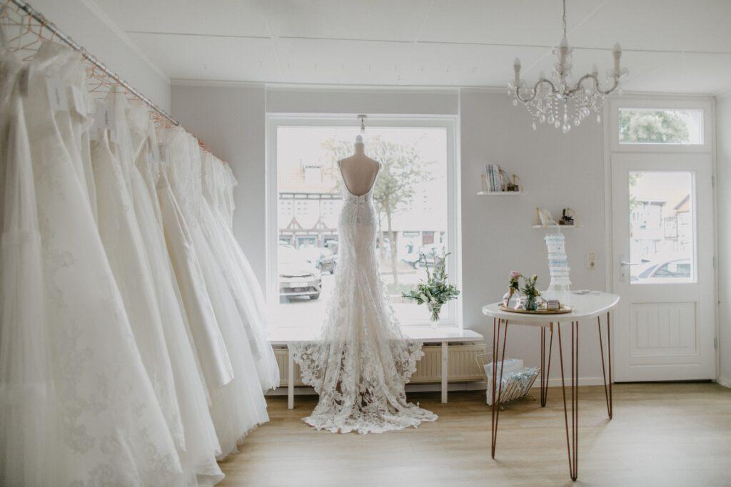 Hochzeitsblume Store Franzi und Philipp Hochzeitsfotografie (18)