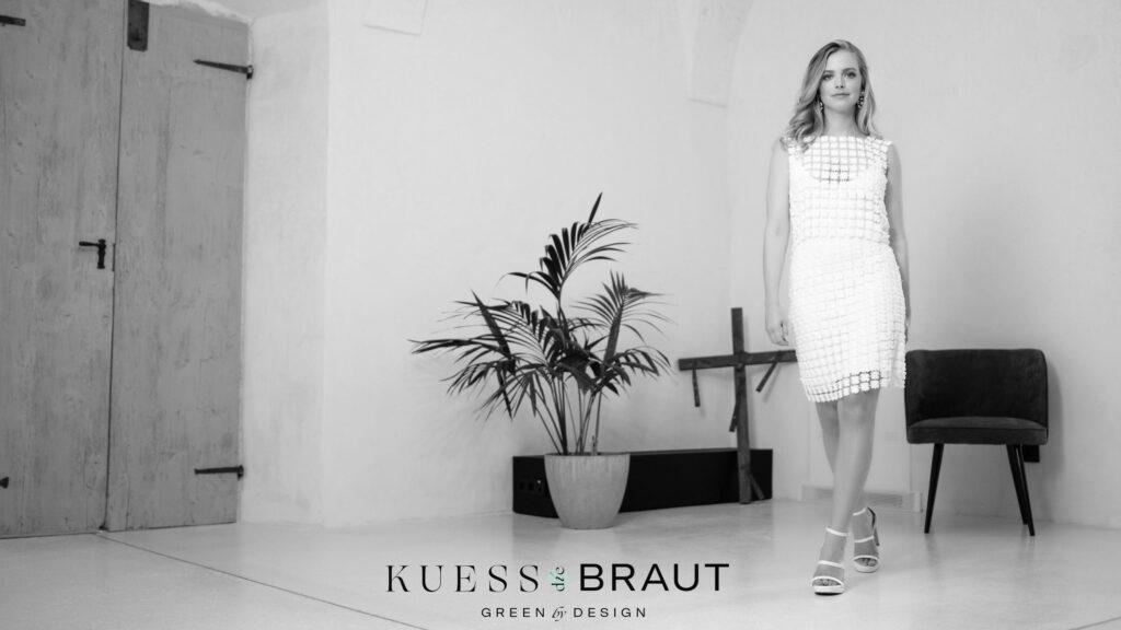 Eco Brautmode nachhaltiges Brautoutfit Mix and Match Zweiteiler nachhaltig Heiraten öko Braut Hochzeitsblume Brautmode Hannover (9)